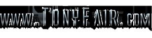 TonyFair.com